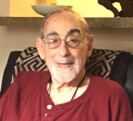 Bob Stecker