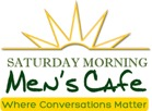 Men Cafe Logo